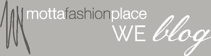 Motta Fashion Place