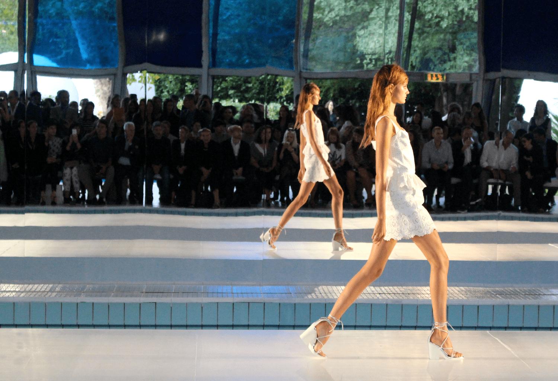 modelli hogan primavera estate 2015