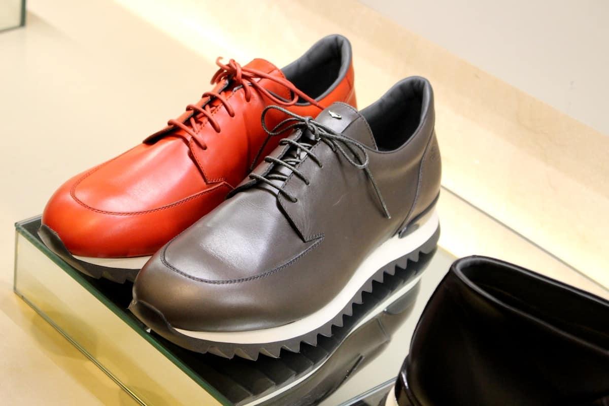scarpe hogan uomo autunno 2015