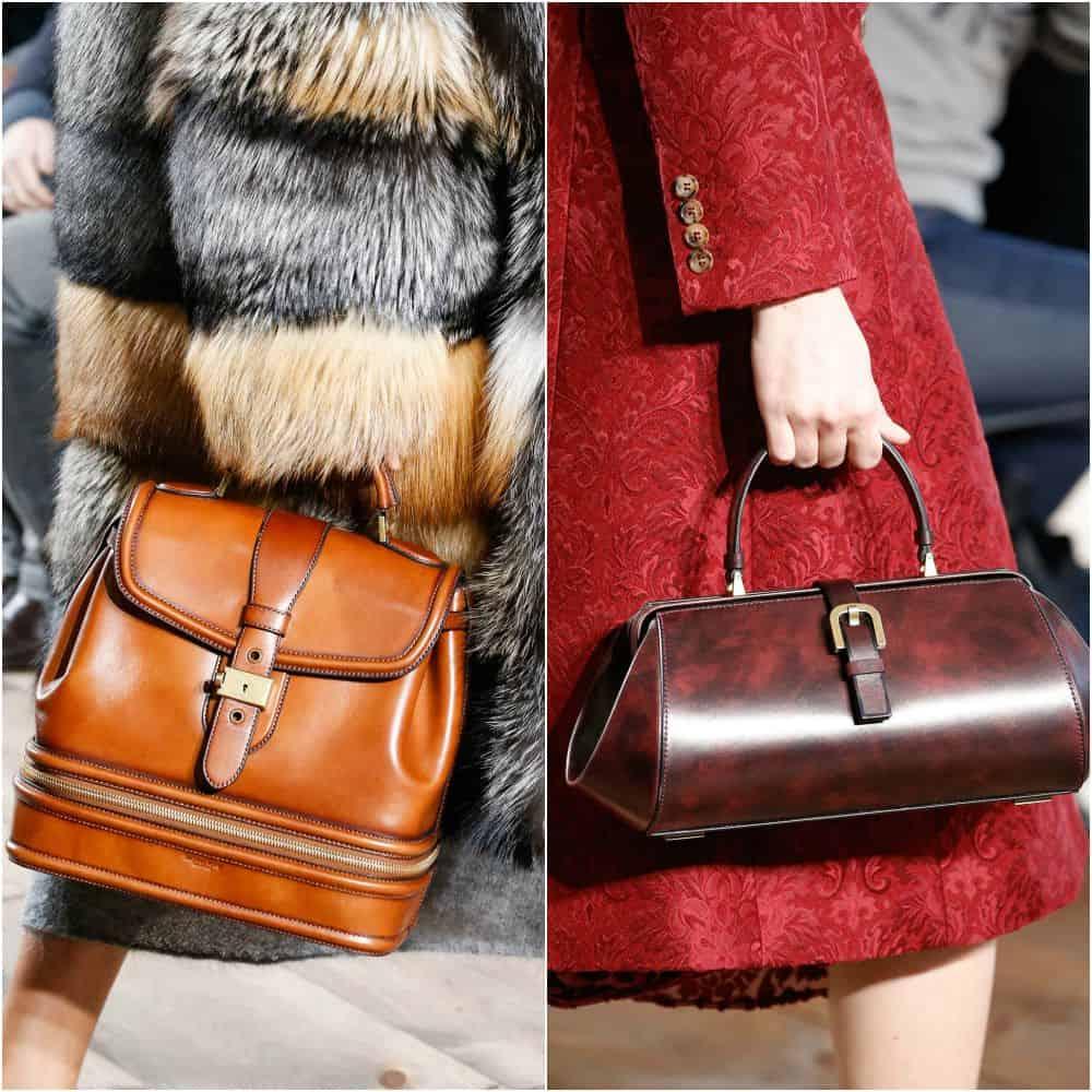Borse Michael Kors Autunno Inverno 2015 | Motta Fashion Place