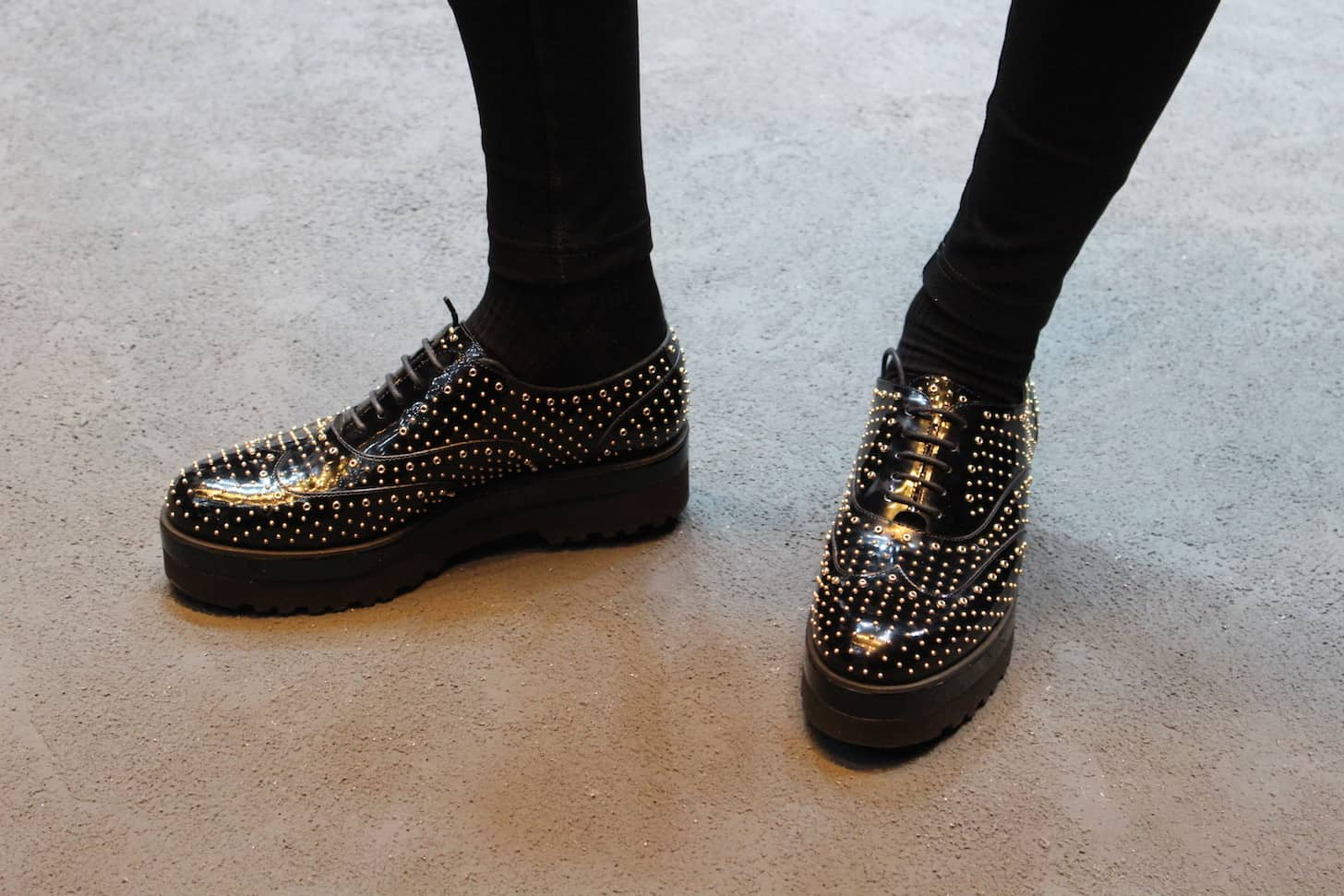 hogan shoes milano